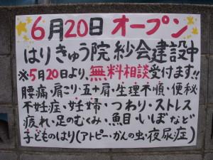 2011_0421_104308-DSCN0554