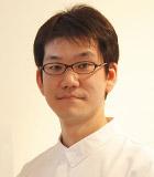 手塚 幸忠 先生