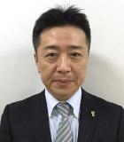 中澤 弘 先生
